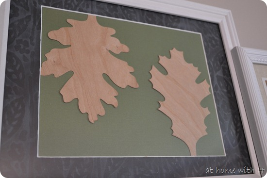 diy_woodleaves_athomewithh