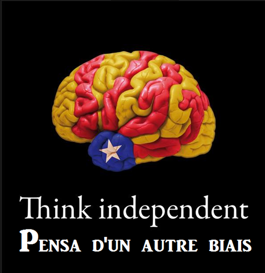 Think Independent