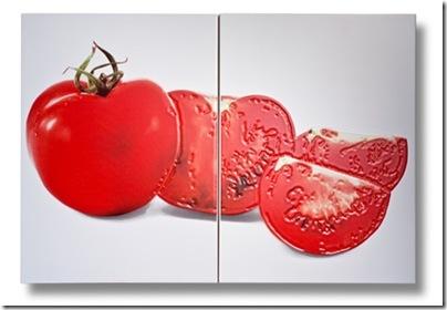 Cer_%20Porto%20Ferreira_Tomate_1_bx%20