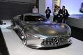 Mercedes-Benz-LA-Auto-Show-16