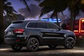 Jeep-Grand-Cherokee-Concept-3