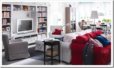 IKEA-2011-Living-Room-Design-Ideas