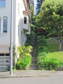 Streets_Stairways_Driveways-2-2012-04-27-21-24.jpg