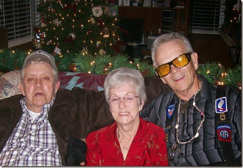 Vickies CHRISTMAS 036