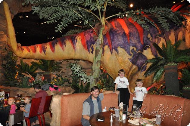 Disney December 2012 263