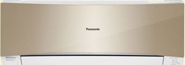 air condition panasonic
