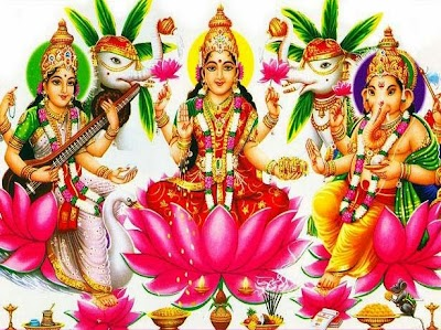 Diwali1.jpg