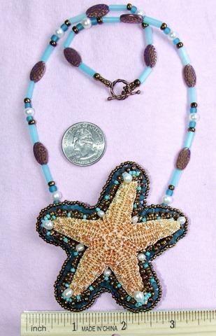StarFishLG