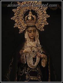 dolores-almeria-triduo-cuaresmal-2012-alvaro-abril-(28).jpg