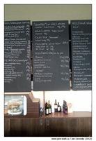 vinograf_nabidka