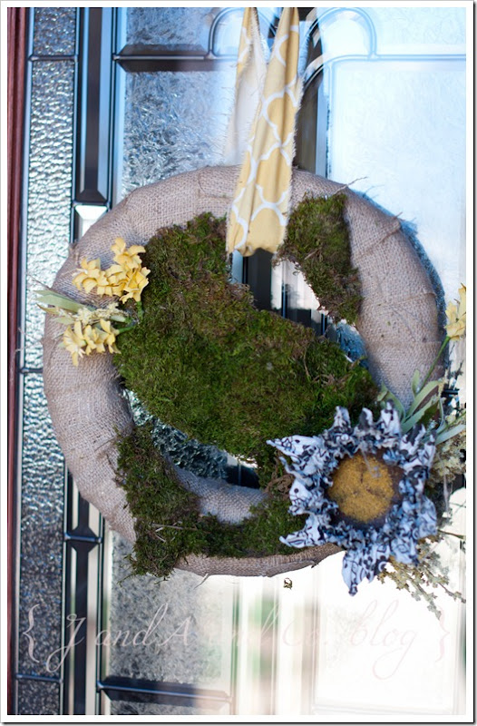 Spring Wreath (3 of 6)