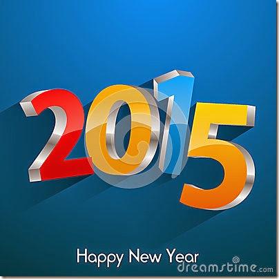 ano-novo-feliz-37245938