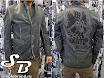 пиджак-rnt23.jpg