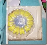 Luukku 10: Kukka