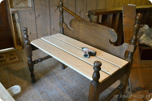 bedbench_seatslats_athomewithh