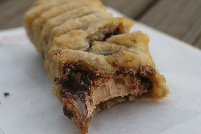 deep-fried-mars-bar