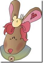 conejos pascua (11)