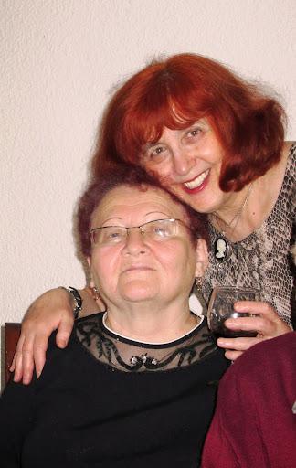 Женя и Лариса.JPG