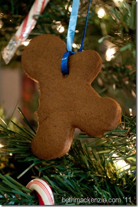 gingerbread ornaments11