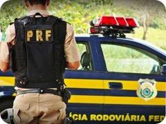 PRF 1