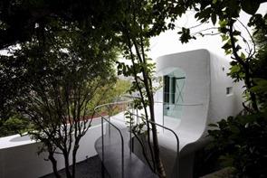 casa-moderna-Jam-celuloide
