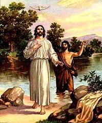 batismo_de_jesus