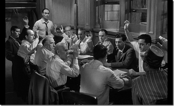 12-angry-men-not-guilty
