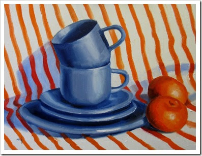 Blue-Cups-and-Clementines