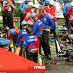 20080713 EX Petrovice 103.jpg
