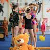 005 - Праздник спорта и танца на отделении акробатики ДЮСШ. 26 мая 2013 Углич. фото Андрей Капустин.jpg