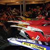 trofeofiff2010_giorno_prima_19_20101118_1633050698.jpg