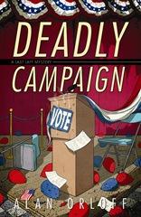 DeadlyCampaign200