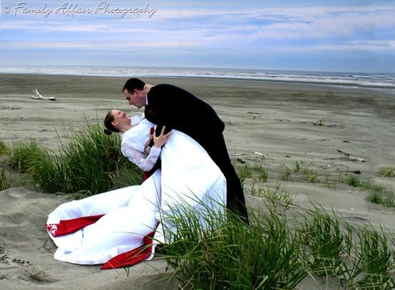 Ocean Shores wedding_06