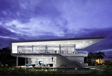 arquitectura-casa-gm1-gm-arquitectos