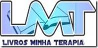 nova_logo_150X72