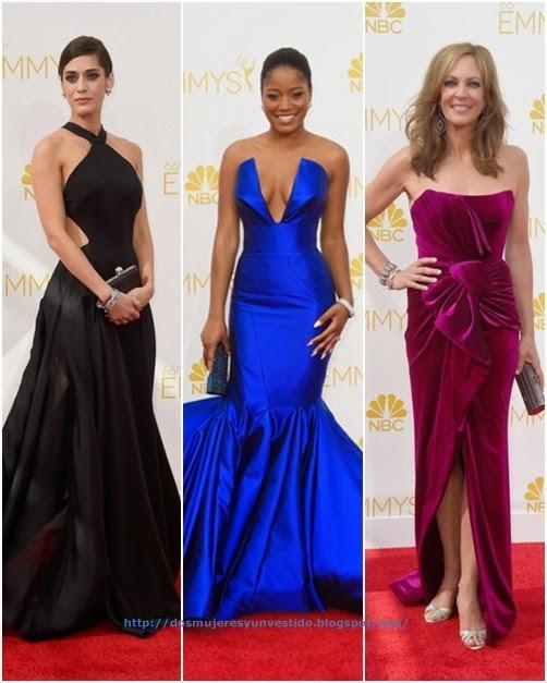 Emmy2014-Masters-sex