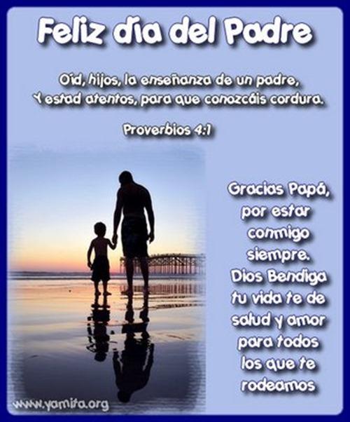 dia del padre (12)