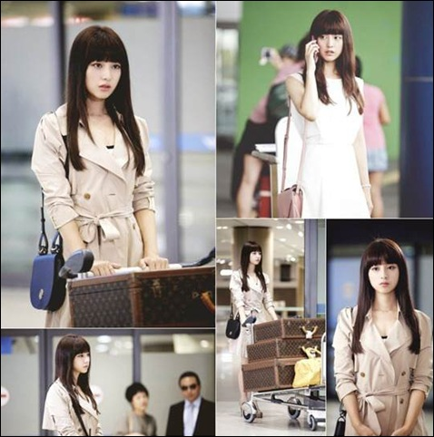 Heirs37