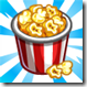 viral_hotairballonrides_popcorn_75x75