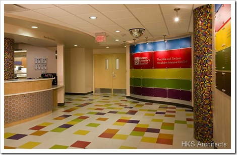 Phoenix-Childrens-Hospital-Arizona8