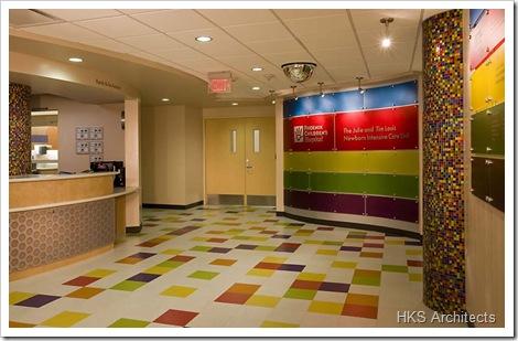 Phoenix-Childrens-Hospital-Arizona8