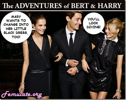 bert-and-harry-lbd