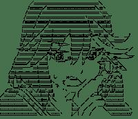Matoi Ryuko (Kill la Kill)
