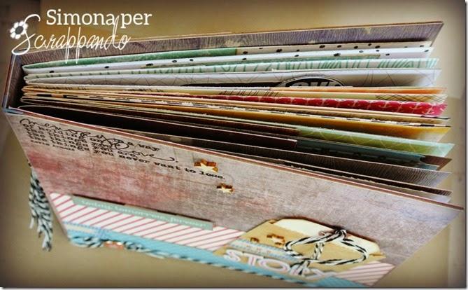 album_our_story_02