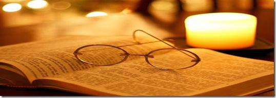 bibbia-libro-più-tradotto-eugenie-nida
