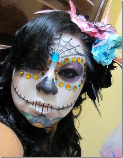 maquillaje de catrina todohalloween (27)