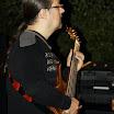 Concertband Leut 30062013 2013-06-30 264 [1600x1200].JPG