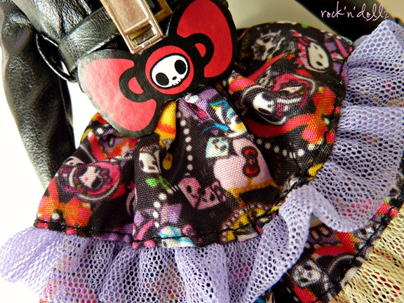pullip tokidoki x hello kitty violetta review 20