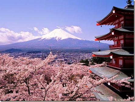 japan-landscape-156145