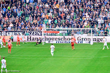 2013101006 - FC Groningen - AZ - 015.jpg